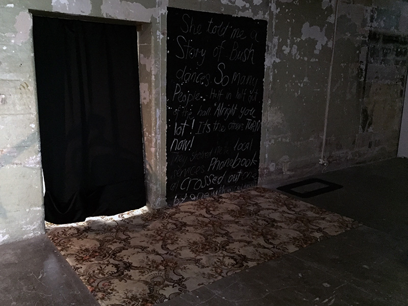 FOWLERSMITH_chalkboard_small
